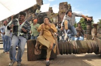 Businessman Working Still-14-[www.MaheshFanZone.Mobie.IN]